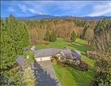 Primary Listing Image for MLS#: 1262260
