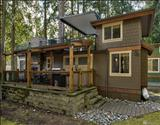 Primary Listing Image for MLS#: 1262460