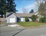 Primary Listing Image for MLS#: 1267660
