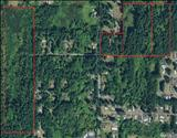 Primary Listing Image for MLS#: 1268160