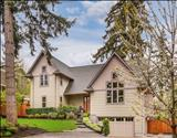 Primary Listing Image for MLS#: 1273660