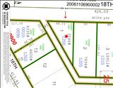 Primary Listing Image for MLS#: 1273760