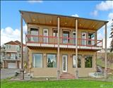 Primary Listing Image for MLS#: 1276960