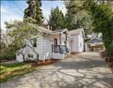 Primary Listing Image for MLS#: 1280660