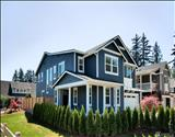 Primary Listing Image for MLS#: 1280760