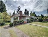 Primary Listing Image for MLS#: 1282060