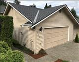 Primary Listing Image for MLS#: 1283160