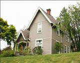 Primary Listing Image for MLS#: 1287760