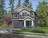 Primary Listing Image for MLS#: 1290760