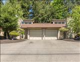 Primary Listing Image for MLS#: 1291160