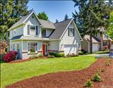 Primary Listing Image for MLS#: 1292160
