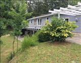 Primary Listing Image for MLS#: 1292960