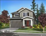 Primary Listing Image for MLS#: 1295460