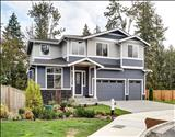 Primary Listing Image for MLS#: 1295860