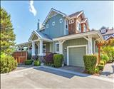 Primary Listing Image for MLS#: 1296760