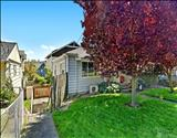 Primary Listing Image for MLS#: 1297460