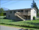 Primary Listing Image for MLS#: 1297760