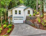 Primary Listing Image for MLS#: 1301360