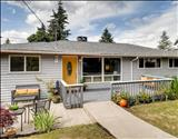 Primary Listing Image for MLS#: 1303260