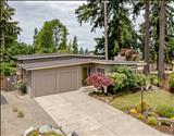Primary Listing Image for MLS#: 1304460