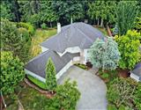 Primary Listing Image for MLS#: 1309760