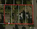 Primary Listing Image for MLS#: 1312760