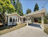 Primary Listing Image for MLS#: 1313660