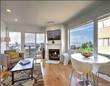 Primary Listing Image for MLS#: 1314760