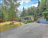 Primary Listing Image for MLS#: 1323860