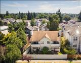 Primary Listing Image for MLS#: 1324860