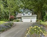 Primary Listing Image for MLS#: 1329860