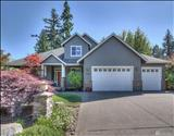 Primary Listing Image for MLS#: 1330360