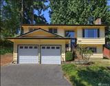 Primary Listing Image for MLS#: 1335760