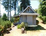 Primary Listing Image for MLS#: 1335960