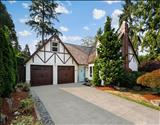 Primary Listing Image for MLS#: 1346760