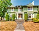 Primary Listing Image for MLS#: 1347160