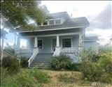 Primary Listing Image for MLS#: 1349560