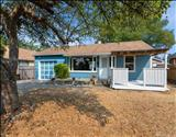 Primary Listing Image for MLS#: 1350060