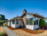 Primary Listing Image for MLS#: 1352760