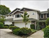Primary Listing Image for MLS#: 1358960