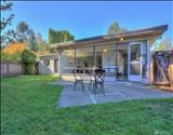 Primary Listing Image for MLS#: 1361460