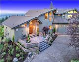 Primary Listing Image for MLS#: 1363160
