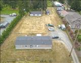 Primary Listing Image for MLS#: 1364660