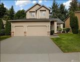 Primary Listing Image for MLS#: 1365060
