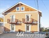 Primary Listing Image for MLS#: 1373660