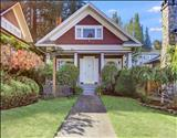 Primary Listing Image for MLS#: 1375360