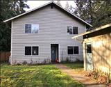 Primary Listing Image for MLS#: 1385660