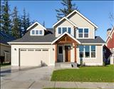 Primary Listing Image for MLS#: 1386460