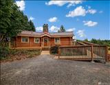 Primary Listing Image for MLS#: 1387460
