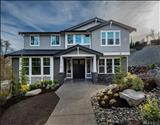 Primary Listing Image for MLS#: 1387560